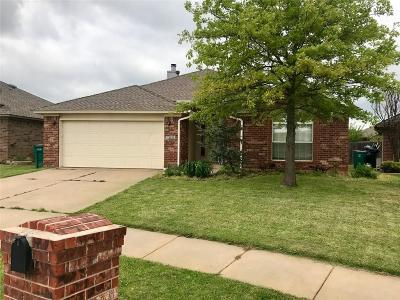 Rental For Rent: 2405 NW 163 Street