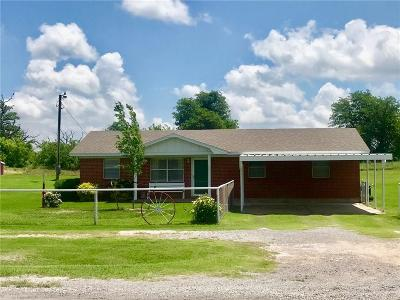 Single Family Home Sold: 44123 County Street 2730
