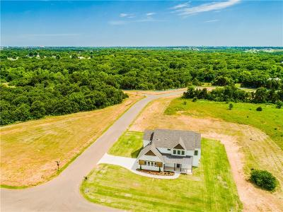 Single Family Home For Sale: 280 Old Farm Road