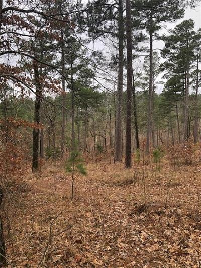 Broken Bow Residential Lots & Land For Sale: 9276 Us-259 Highway