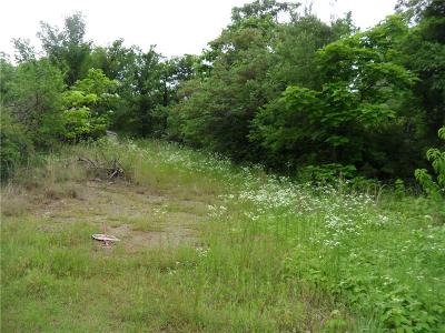 Blanchard Residential Lots & Land For Sale: 2277 County Road 1245 Road