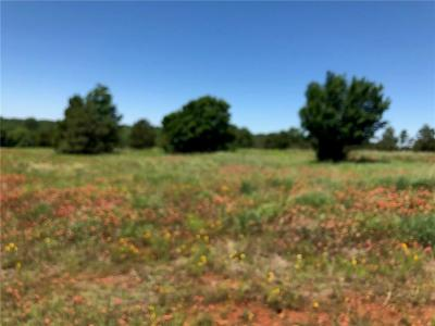 Residential Lots & Land For Sale: 3082 37th Street