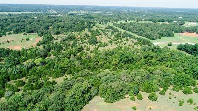 Luther Residential Lots & Land For Sale: 1 Sorghum Mill & Triple X