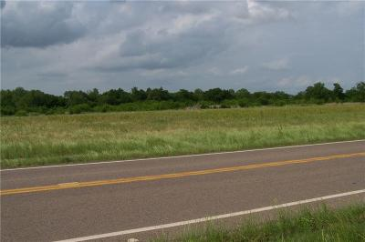 Residential Lots & Land For Sale: 21251 W 180th Highway