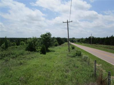 Payne County Residential Lots & Land For Sale: W 32nd Avenue