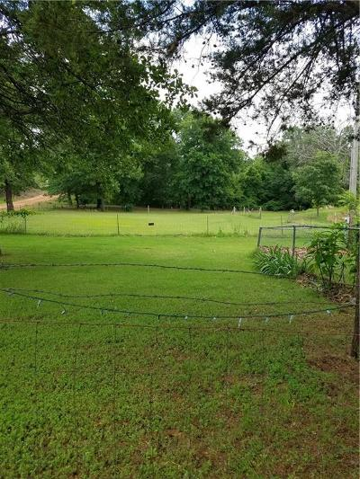 Norman Residential Lots & Land For Sale: 40 Turkey Run W
