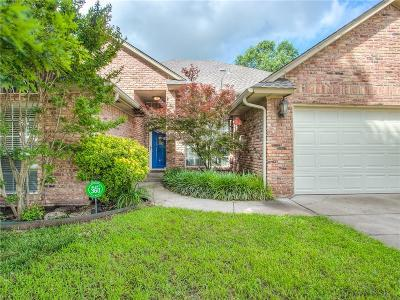 Single Family Home For Sale: 11556 NW 5th Street