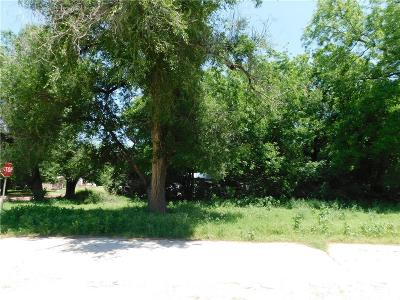 Residential Lots & Land Sold: 424 S 2nd Street