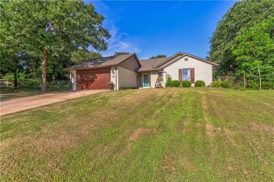 Single Family Home Sold: 4001 S Cinder Circle