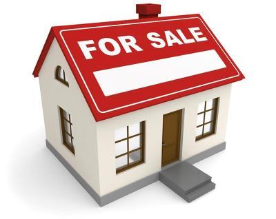 Canadian County Single Family Home For Sale: 908 Tara Lane