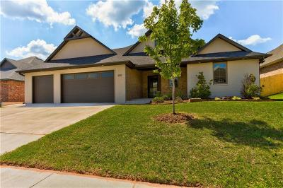 Single Family Home For Sale: 3133 Drake Crest Drive