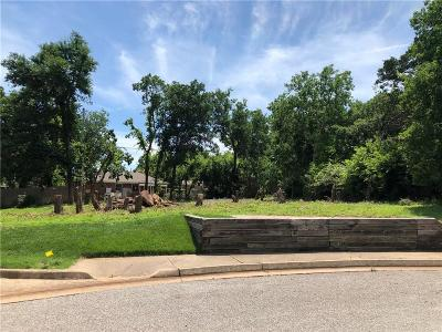 Commercial For Sale: 220 E 10th Street Plaza