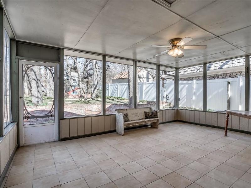 8217 Golden Oaks Road Oklahoma City Ok 73127 Listing