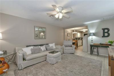 Bethany Condo/Townhouse For Sale