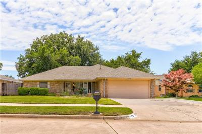 Single Family Home For Sale: 10 SW 97th Street