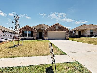 Rental For Rent: 9636 High Noon Road