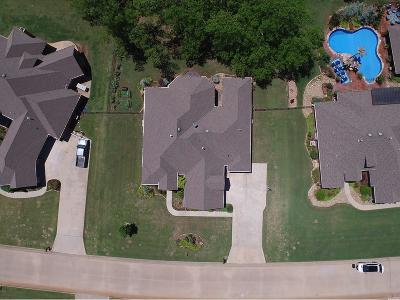 Shawnee Single Family Home For Sale: 1904 Brownstone Way