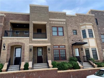 Oklahoma City OK Rental For Rent: $3,350
