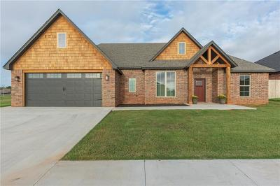Weatherford Attached For Sale: 1309 Chestnut Place