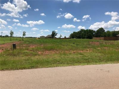 Shawnee Residential Lots & Land For Sale: 10638 N Corbin Drive