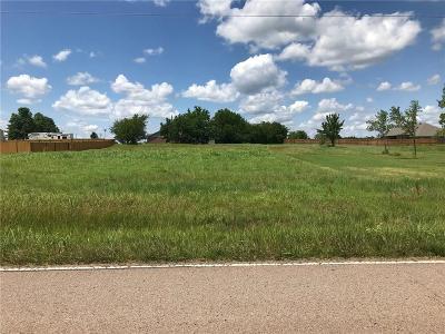 Shawnee Residential Lots & Land For Sale: 41048 N Hazel Dell Road