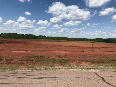 Shawnee Residential Lots & Land For Sale: 41390 N Hazel Dell Road