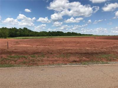 Shawnee Residential Lots & Land For Sale: 41286 N Hazel Dell Road