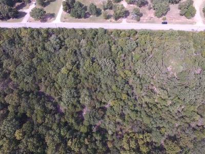 Choctaw Residential Lots & Land For Sale: SE 44th Street