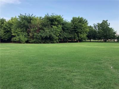 Residential Lots & Land For Sale: 1580 N 14th Street