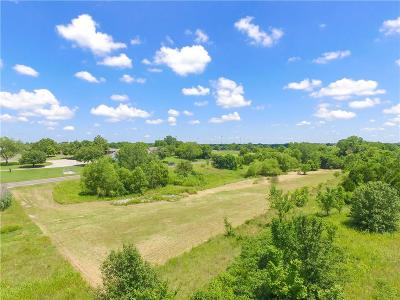 Noble Residential Lots & Land For Sale: 00 S Main Street