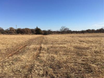 Residential Lots & Land For Sale: 00000 Western Avenue