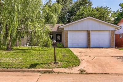 Homes For Sale In Moore Ok >> Homes For Sale In Moore Ok