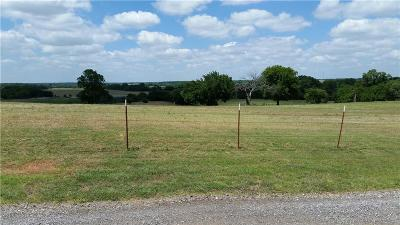 Blanchard Residential Lots & Land For Sale: N Macarthur Avenue
