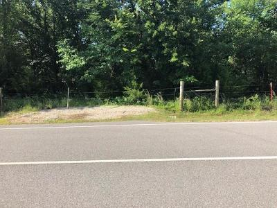 Edmond Residential Lots & Land For Sale: 33 E 33rd Street