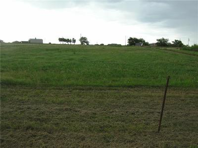 Piedmont Residential Lots & Land For Sale: NW Fina Road