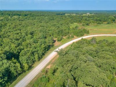 Chandler Residential Lots & Land For Sale: 910349 N Oak Bend Trail