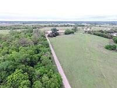 Purcell Farm & Ranch For Sale: 220 SE 210th & Ladd Avenue
