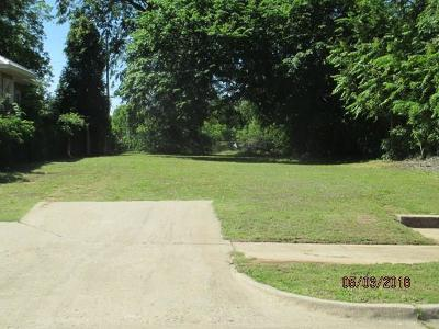 Oklahoma City Residential Lots & Land For Sale: 728 NE 5th Street