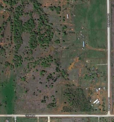Residential Lots & Land For Sale: 170th Street