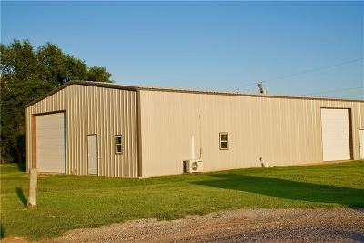 Weatherford Rental For Rent: 412 E Eads Avenue