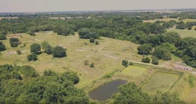 Shawnee Residential Lots & Land For Sale: 37800 W Macarthur Street