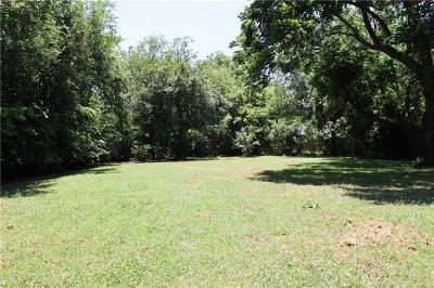 Oklahoma City Residential Lots & Land For Sale: 2808 Croydon Court