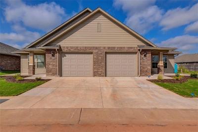 Oklahoma City OK Rental For Rent: $1,475