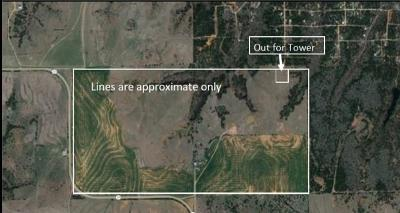 Residential Lots & Land For Sale: 22800 E St Hwy 37 Highway