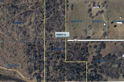 Norman Residential Lots & Land For Sale: 7598 By Drive