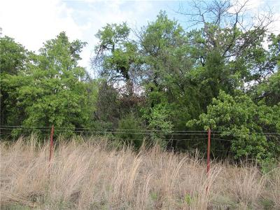 Residential Lots & Land For Sale: 0000 N Lakeview Drive