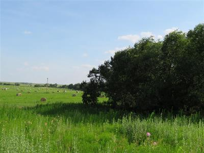Butler Farm & Ranch For Sale: 0000 Rural Butler