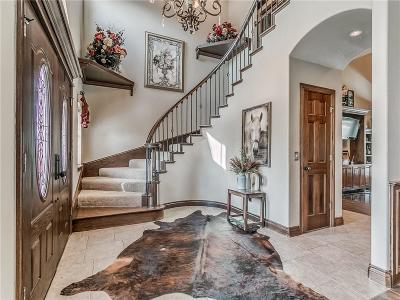 Homes For Sale In Mustang Ok 400 000 To 500 000