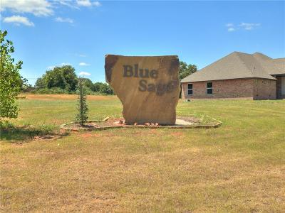 Blanchard Residential Lots & Land For Sale: 2378 County Road 1264