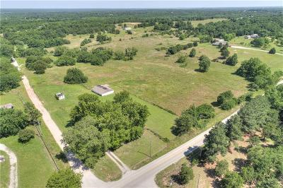 Norman Residential Lots & Land For Sale: 5625 108th Avenue